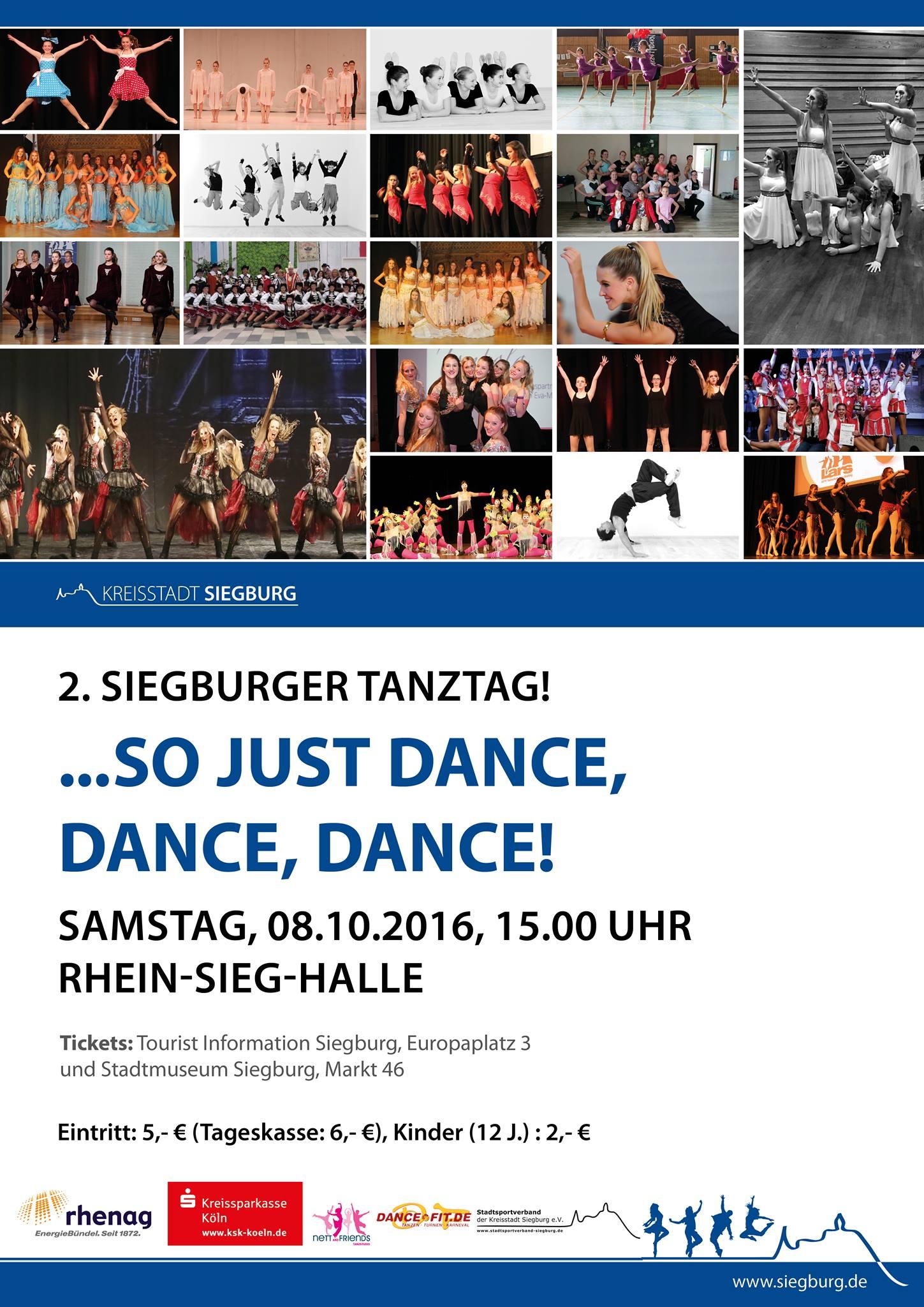 plakat-siegburg-dance-dance-dance